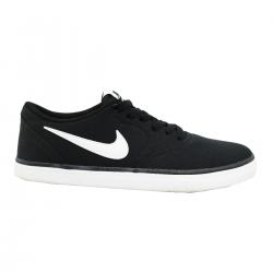 Imagem - Tênis Nike Sb Check  - 072940