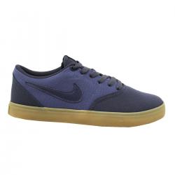 Imagem - Tênis Nike Sb Check Solar - 095518
