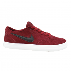 Imagem - Tênis Nike SB Check Solar - 093660
