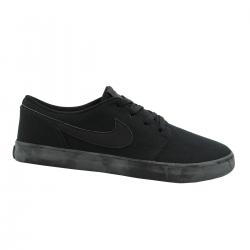 Imagem - Tênis Nike Sb Portmore Ii Solar  - 093625