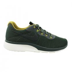 Imagem - Tênis Nike Tanjun Racer - 082210
