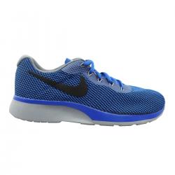 Imagem - Tênis Nike Tanjun Racer Shoe  - 080917