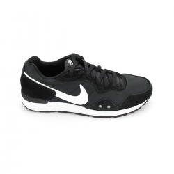 Imagem - Tênis Nike Venture Runner  - 103758