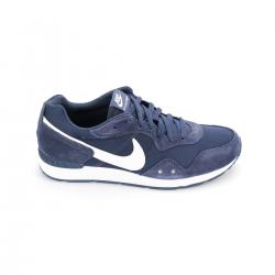 Imagem - Tênis Nike Venture Runner - 103759