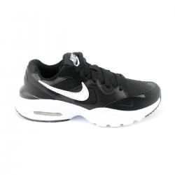 Imagem - Tênis Nike Wmns Air Max Fusion  - 099677