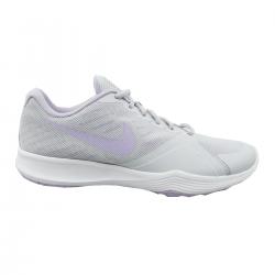 Imagem - Tênis Nike Womens City Trainer - 080913