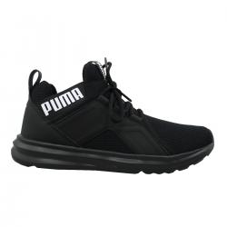 Imagem - Tênis Puma Enzo Sport Bdp  - 093042
