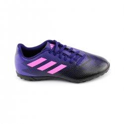 Imagem - Tênis Society Adidas Artilheira IV - 108230