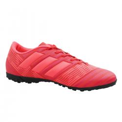 Imagem - Tênis Society Adidas Nemeziz 17.4 - 082695