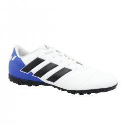 Imagem - Tênis Society Adidas Nemeziz Messi Tango 18.4 - 087893