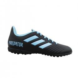 Imagem - Tênis Society Adidas Predator 19.4 - 093445
