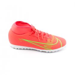 Imagem - Tênis Society Nike Mercurial Superfly 8  - 107816
