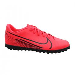Imagem - Tênis Society Nike Mercurial Vapor 13  - 099572