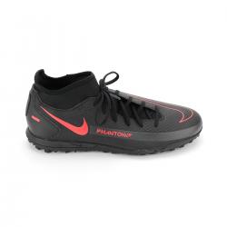Imagem - Tênis Society Nike Phantom Gt Club Df Tf  - 103761