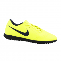 Imagem - Tênis Society Nike Phantom Venom Club  - 093667