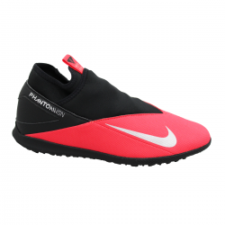 Imagem - Tênis Society Nike Phantom Vsn 2 Club  - 099579