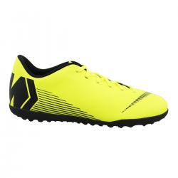 Imagem - Tênis Society Nike Vapor X 12 - 089784