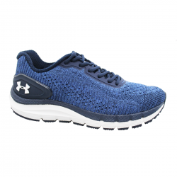 Imagem - Tênis Under Armour Charged Skyline  - 100231