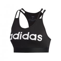 Imagem - Top Adidas Essentials - 099832