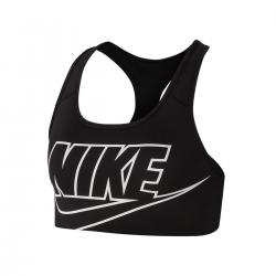 Imagem - Top Curto Nike  - 099659