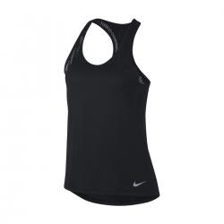 Imagem - Top Nike  - 099626