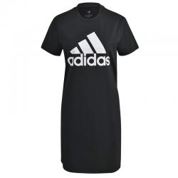 Imagem - Vestido Adidas Logo  - 108148