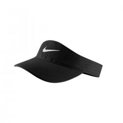 Imagem - Viseira Nike U Nk Arobil Visor  - 099652