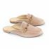Sapato Mule Capodarte 4014935 5