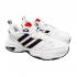 Tênis Adidas Strutter  5