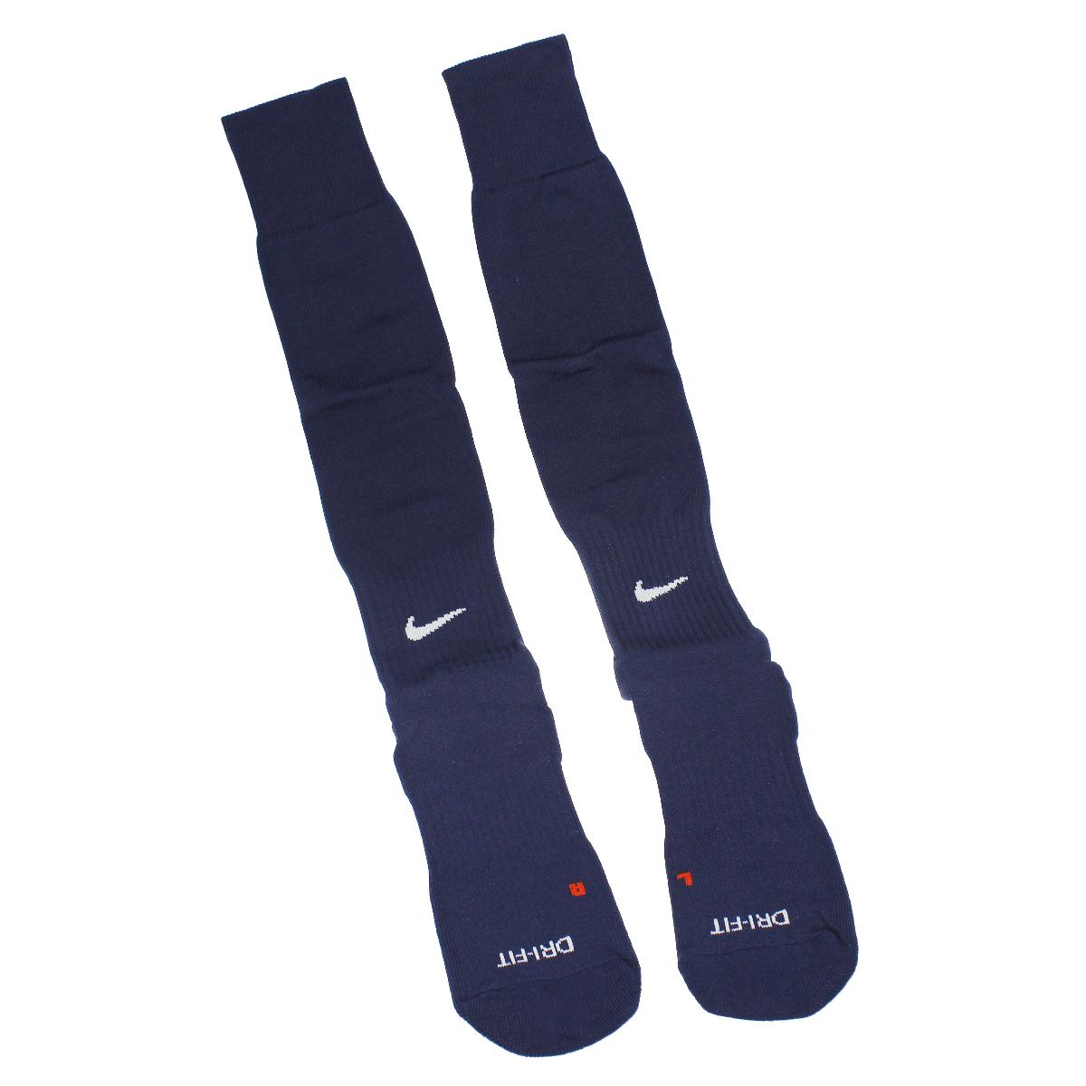 59acfed3b Meião Nike Classic Football Fit-Dri| Valuti Calçados