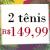 2Ramarim_tenis
