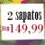 2Ramarim_sapato