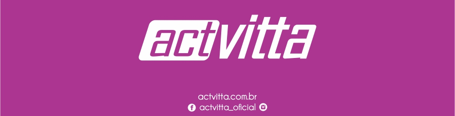 Listagem Actvitta