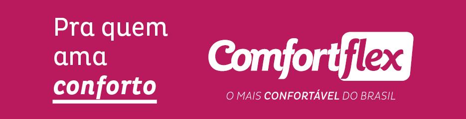 Listagem Comfortflex