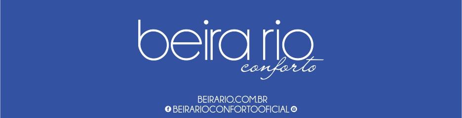Listagem Beira Rio