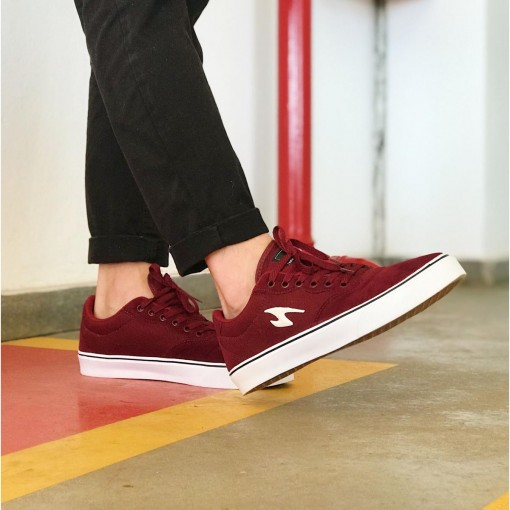 Tenis Casual New Acess 4003