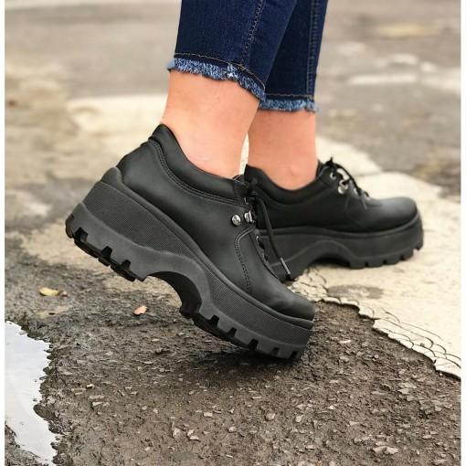 Sapato Oxford Quiz 65-1991-19