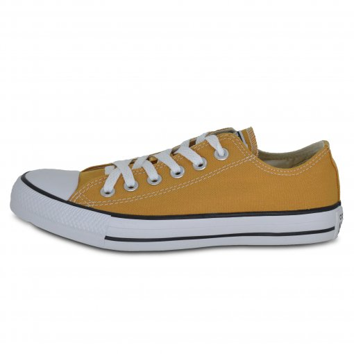 Tênis Converse All star Core Ox Ct0420/0027 Chuck