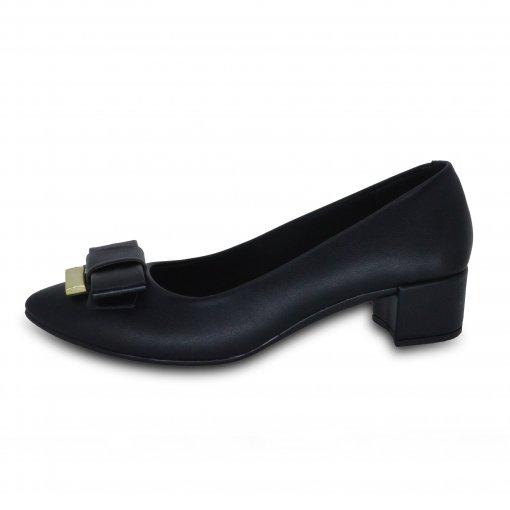 Sapato Casual Feminino Beira Rio 4222.104