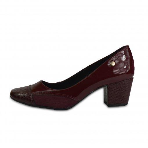 Sapato Casual Firezzi 199522-1