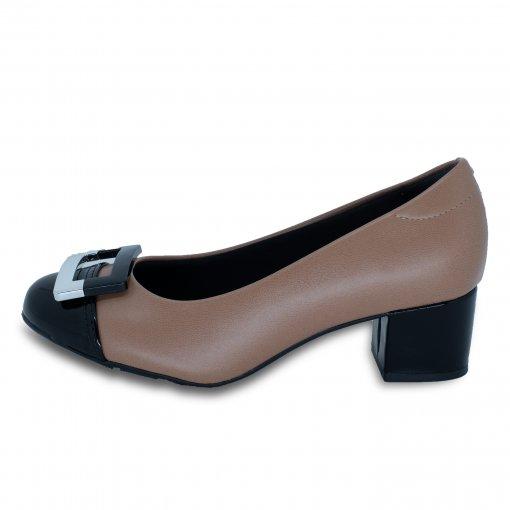 Sapato Casual Modare 7316-107
