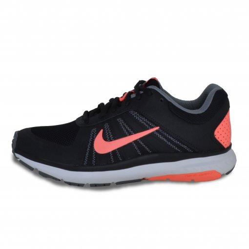 Tenis Feminino Nike 831539-003  wm Dart