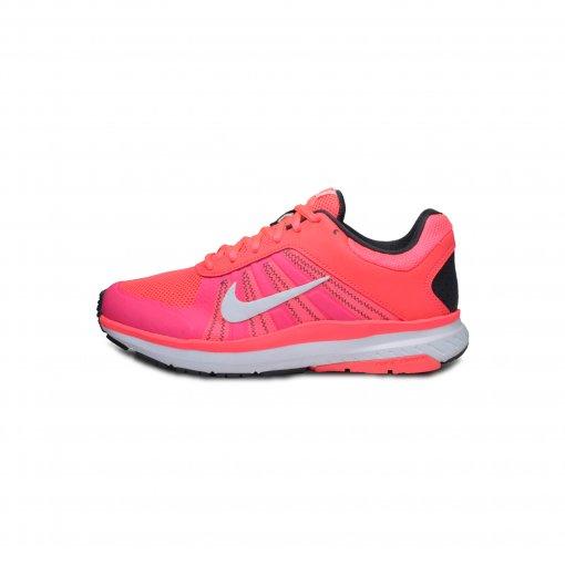 Tênis Feminino Nike 831539-600 wm Dart