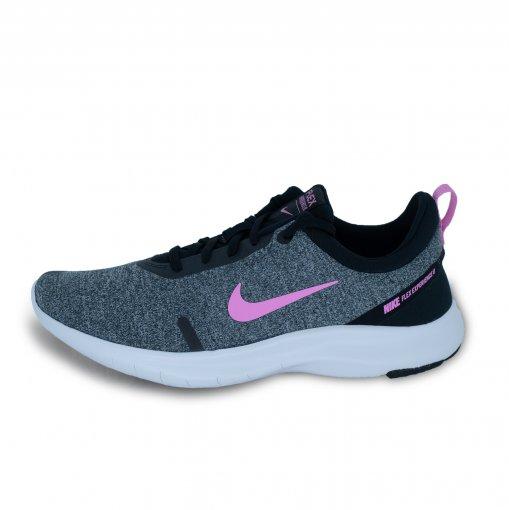Tenis Feminino Nike Aj5908-003 Flex Experience