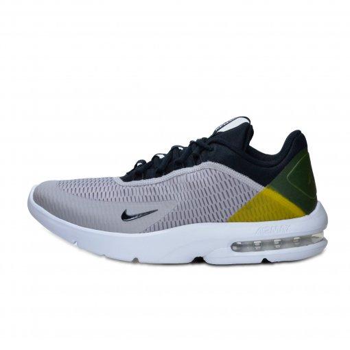 Tênis Masculino Nike At4517-001 Air Max Advantage