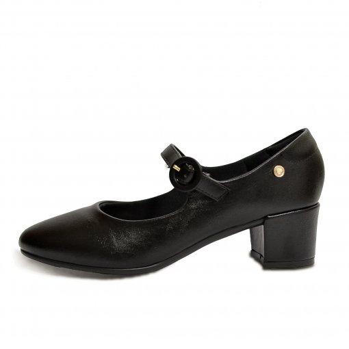 Sapato Feminino Santinelli 1274-009
