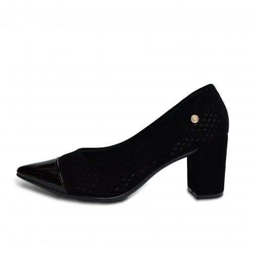 Sapato Feminino Santinelli 1280-002