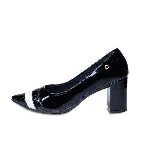 Sapato Feminino Santinelli 1280-012