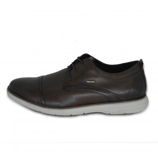 Sapato Masculino Ferracini 6120 Trindade