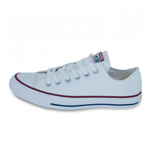 Tenis Allstar Ct00010001 Core ox